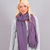 AT-04080-VF10-cheche-femme-violette