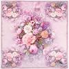 AT-04083-A10-carre-de-soie-bouquet-de-fleurs