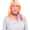 AT-04083-VF10-P-carre-de-soie-femme-rose-fleurs