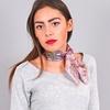 AT-04083-VF10-carre-de-soie-femme-rose-fleurs