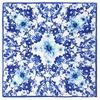 AT-04100-A10-carre-de-soie-floral-bleu-frises