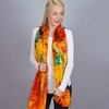 AT-04113-VF10-2-etole-femme-jaune-orange-cerf