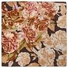 AT-04123-A10-carre-soie-fleurs-marron