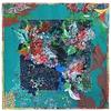 AT-04124-A10-carre-de-soie-bleu-floral