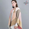 AT-04152-VF10-2-LB_FR-poncho-hiver-rose-taupe