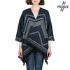AT-04153-marine-VF10-1-LB_FR-poncho-poches-azteque-gris-bleu