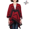 AT-04155-rouge-VF10-1-LB_FR-poncho-femme-poches-azteque-carmin