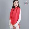 AT-04166-VF10-2-LB_FR-chale-femme-rouge-degrade