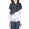 AT-04167-VF10-P-chale-femme-degrade-anthracite