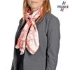 AT-04179-VF10-P-LB_FR-echarpe-branchages-rouge-qualicoq-fabrication-france