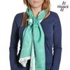 AT-04186-VF10-P-LB_FR-echarpe-femme-rose-vert-opaline-qualicoq-fabrique-france