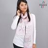 AT-04187-VF10-LB_FR-echarpe-femme-florale-rose-vert-anis-qualicoq-fabrique-france