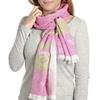 AT-04187-VF10-P-echarpe-femme-rose-vert-anis-qualicoq-fabrique-france