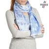 AT-04194-VF10-P-LB_FR-echarpe-legere-pommes-bleue-qualicoq