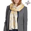 AT-04196-VF10-P-LB_FR-echarpe-legere-jaune-motifs-pommes-qualicoq
