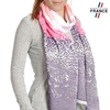 AT-04218-VF10-P-LB_FR-echarpe-legere-fabriquee-en-france-leopard-rose-violet