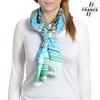 AT-04222-VF10-P-LB_FR-echarpe-legere-rayures-baisers-bleu-vert-qualicoq