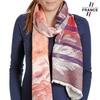 AT-04226-VF10-P-LB_FR-echarpe-mi-saison-violet-qualicoq-motifs-floraux