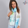 AT-04229-VF10-LB_FR-echarpe-femme-qualicoq-motifs-floraux-bleu-vert