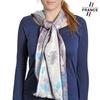 AT-04238-VF10-P-LB_FR-echarpe-legere-fabriquee-france-violet-bleu