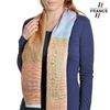 AT-04240-VF10-P-LB_FR-echarpe-legere-fabriquee-france-motifs-indiens-bleu-orange