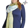 AT-04242-VF10-P-LB_FR-echarpe-legere-fabriquee-france-motifs-indiens-vert-bleu