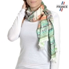 AT-04245-VF10-P1-LB_FR-echarpe-legers-rayures-vert-orange-qualicoq