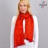 AT-04248-VF10-LB_FR-echarpe-femme-trefles-rouge-anglais-fabrication-france