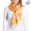 AT-04273-VF10-P-LB_FR-echarpe-qualicoq-motifs-coeurs-mandarine