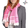 AT-04276-VF10-T-LB_FR-echarpe-qualicoq-motifs-coeurs-rose-fuchsia