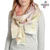 AT-04283-VF10-LB_FR-echarpe-femme-vert-rose-qualicoq-motifs-geometriques
