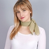 AT-04297-VF10-1-foulard-bandana-beige