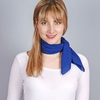 AT-04298-VF10-1-foulard-bandana-marine
