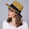 CP-01109-VF10-1-chapeau-borsalino-marron-camel