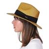 CP-01109-VF10-P-chapeau-borsalino-marron