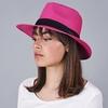 CP-01111-VF10-1-chapeau-femme-rose-fuchsia