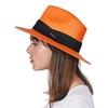 CP-01112-VF10-P-chapeau-borsalino-femme-orange