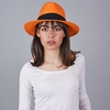 CP-01112-VF10-2-chapeau-ete-orange