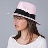 CP-01113-VF10-1-chapeau-femme-rose