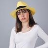 CP-01114-VF10-2-chapeau-femme-ete-jaune
