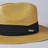 CP-01109-D10-chapeau-borsalino-marron-camel