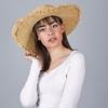 CP-01116-VF10-2-chapeau-femme-en-paille-naturelle