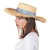 CP-01116-VF10-P-chapeau-femme-ete-paille