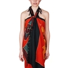 AT-04715-VF10-P-pareo-batik-hippocampe-rouge