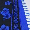 AT-04717-D10-pareo-hibiscus-bleu