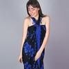 AT-04717-VF10-1-pareo-plage-hibiscus-noir-bleu