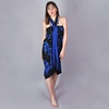 AT-04717-VF10-2-pareo-batik-femme-hibiscus-bleu-marine