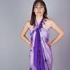 AT-04719-VF10-1-pareo-femme-violet-parme