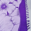 AT-04719-D10-pareo-hibiscus-violet-parme
