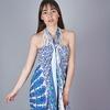AT-04721-VF10-1-pareo-femme-mandala-bleu
